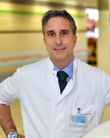 Dr-Francesco-Mattace-Raso