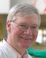 Dr-Hans-Duvekot