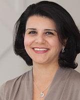 Maryam-Kavousi