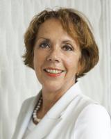 Professor-Angela-Maas